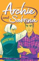 Archie by Nick Spencer Vol. 2 Pdf