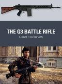 Pdf The G3 Battle Rifle Telecharger