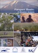 Pangani Basin