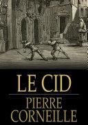 Le Cid Pdf/ePub eBook