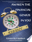 Awaken The Financial Genius In You Rebuilt