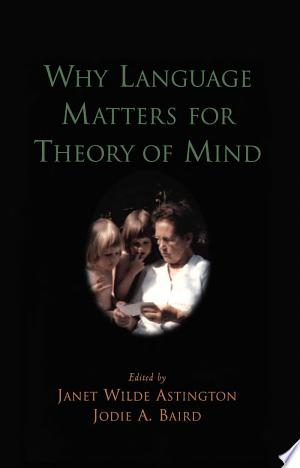 Why+Language+Matters+for+Theory+of+Mind
