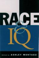Race and IQ Pdf/ePub eBook
