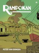 Rampokan - Edisi Inggris Pdf/ePub eBook