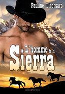 L'homme de la Sierra [Pdf/ePub] eBook