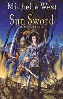 Pdf The Sun Sword
