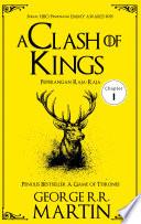 A Clash Of Kings Pdf/ePub eBook