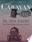 The Caravan July 2019