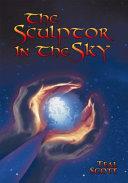 The Sculptor in the Sky Pdf/ePub eBook