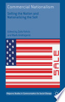 Commercial Nationalism Book PDF