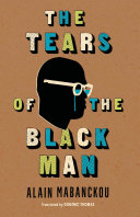 Pdf The Tears of the Black Man Telecharger