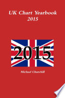 Uk Chart Yearbook 2015