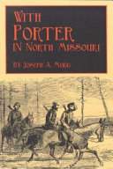 Pdf With Porter in North Missouri