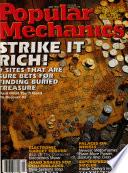 mag 1995