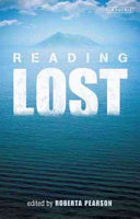 Reading Lost Book