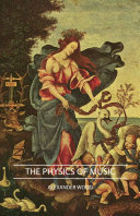 The Physics Of Music