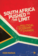South Africa Pushed to the Limit [Pdf/ePub] eBook