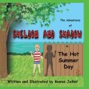 The Adventures of SHELDON AND SHADOW in the Hot Summer Day [Pdf/ePub] eBook