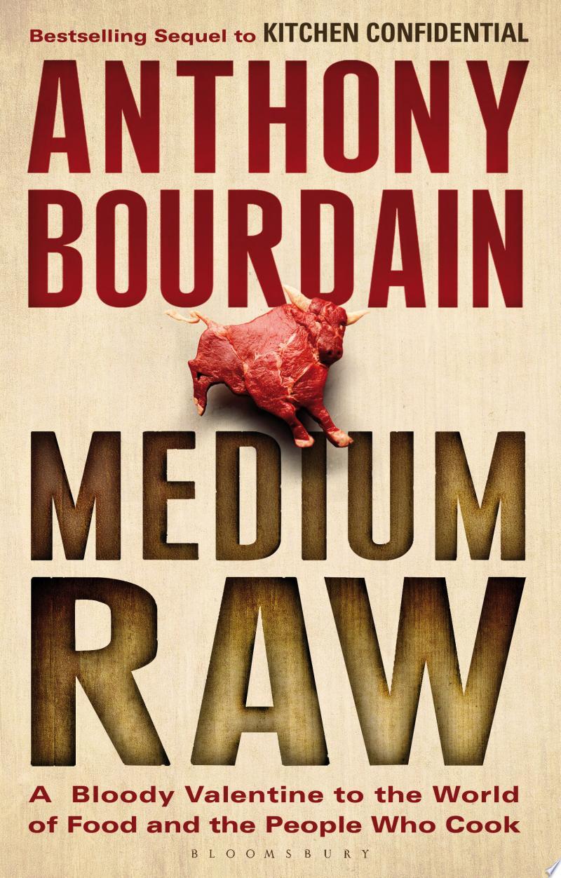 Medium Raw image