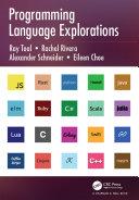 Programming Language Explorations [Pdf/ePub] eBook