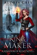 King Maker image