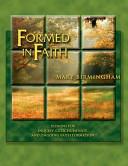 Formed in Faith
