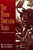 The Third Thousand Years Pdf/ePub eBook