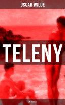 TELENY (AN EROTICA) Pdf/ePub eBook
