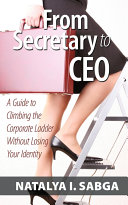 From Secretary to Ceo
