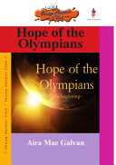 Hope of the Olympians