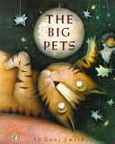 The Big Pets Book PDF