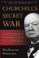 Churchill s Secret War