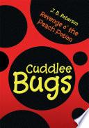 Cuddlee Bugs