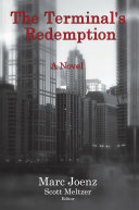 The Terminal's Redemption ebook