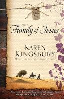 The Family of Jesus Pdf