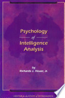Belief Re Patterning [Pdf/ePub] eBook