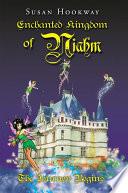 Enchanted Kingdom of Niahm