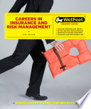 Careers in Insurance and Risk Management