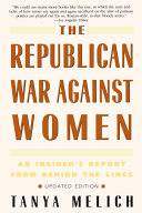 The Republican War Against Women