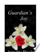 Guardian's Joy #3 Pdf/ePub eBook