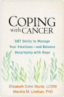 Pdf Coping with Cancer Telecharger