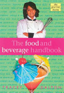 The Food and Beverage Handbook