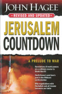 Jerusalem Countdown  Revised and Updated