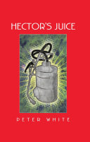 Hector's Juice