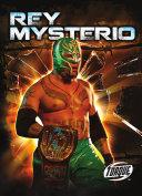 Pdf Rey Mysterio Telecharger