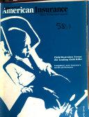 Journal of American Insurance