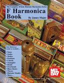 Complete 10-Hole Diatonic Harmonica Series: F Pdf/ePub eBook