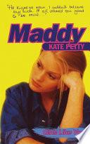 Girls Like You  Maddy Book PDF