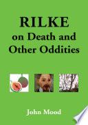 Naked In Death Pdf [Pdf/ePub] eBook