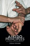 Aikido Principles
